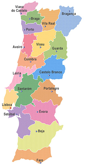 mapa_distritos_portugal